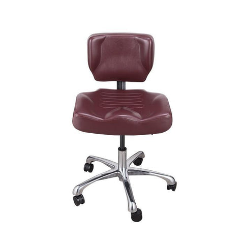 TatSoul Artist Chair 270