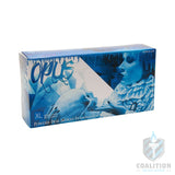 Opus Nitrile Gloves by the Box