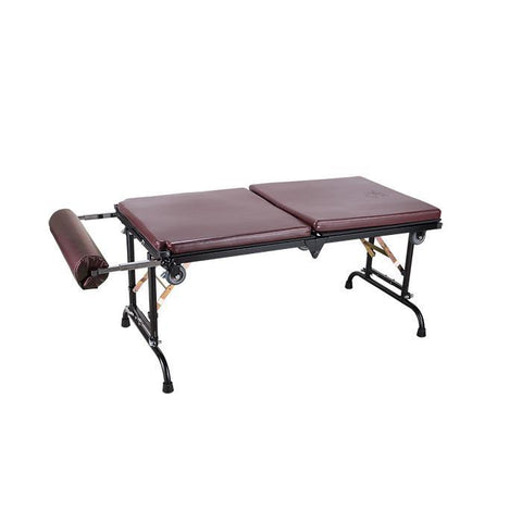 TatSoul Portable Table