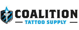 Coalition Tattoo Supply