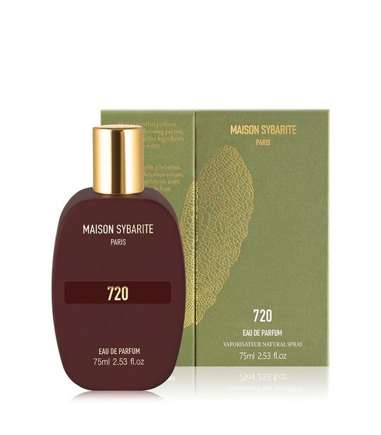 720 Personal Fragrance Maison Sybarite - Strivezy