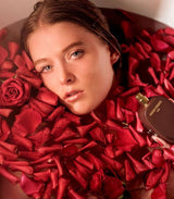 Bed of Roses Personal Fragrance Maison Sybarite - Strivezy