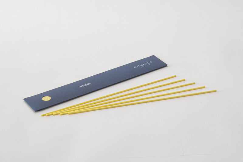 Kitchibe | Home Fragrance | Diffuser Sticks 12ct | Strivezy | Home Goods