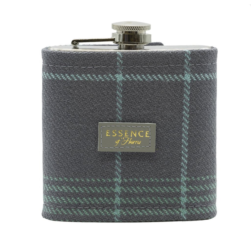 Harris Tartan Hip Flask Accessory Essence of Harris - Strivezy