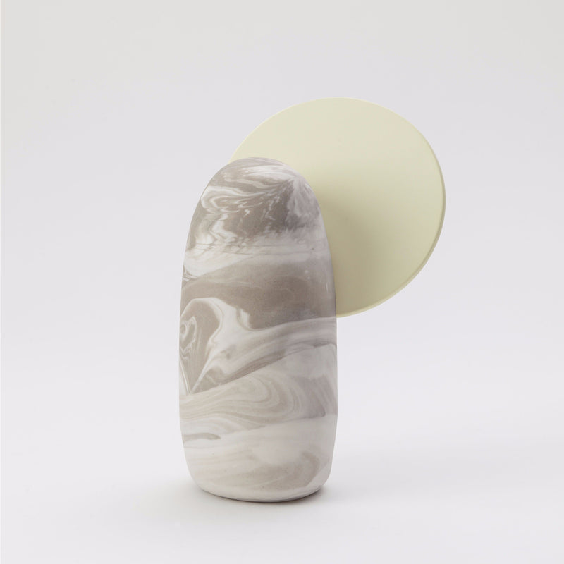 Kitchibe | Home Fragrance | Monolis Ceramic Diffuser | Strivezy | Home Goods