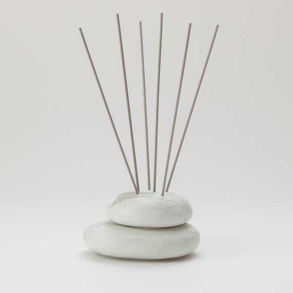 Kitchibe | Home Fragrance | Tumi Diffuser | Strivezy | Home Goods
