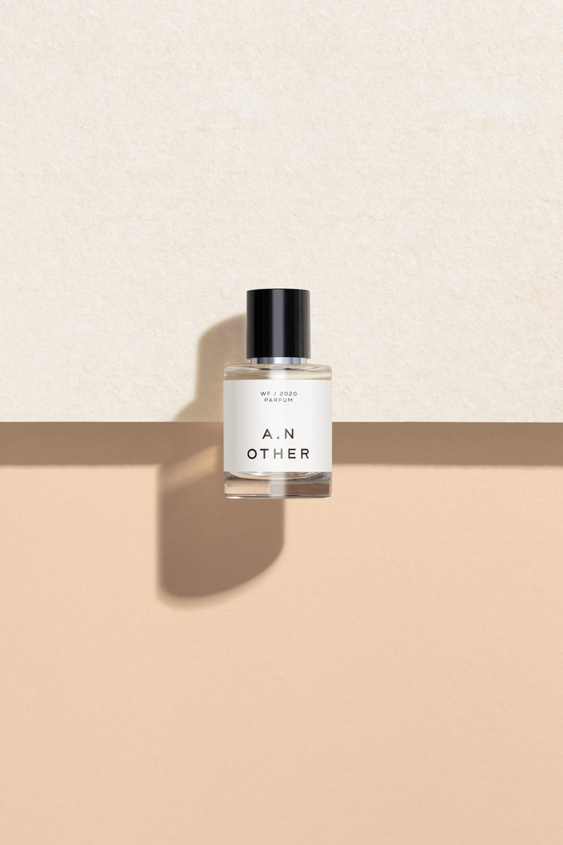 A.N. Other | Personal Fragrance | WF/2020: Woody Fresh by Catherine Selig | Strivezy