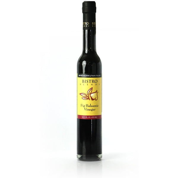 Fig Balsamic Vinegar