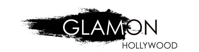 Glam On®