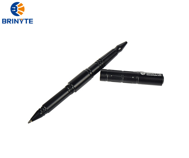 Free Gift-Brinyte Tactical Pen