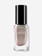 O2M BREATHABLE NAIL ENAMEL 432