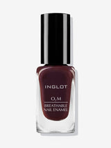 O2M BREATHABLE NAIL ENAMEL 635