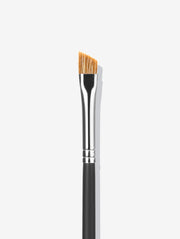 MAKEUP BRUSH 17TL