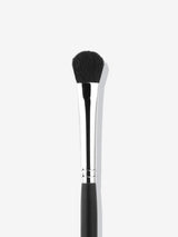 MAKEUP BRUSH 29PO
