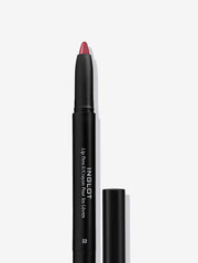 AMC LIP PENCIL WITH SHARPENER