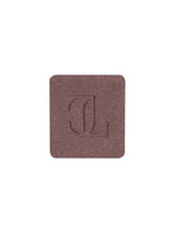 JENNIFER LOPEZ INGLOT FREEDOM SYSTEM EYE SHADOW