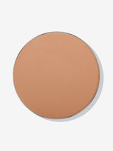 FREEDOM SYSTEM HD PRESSED POWDER