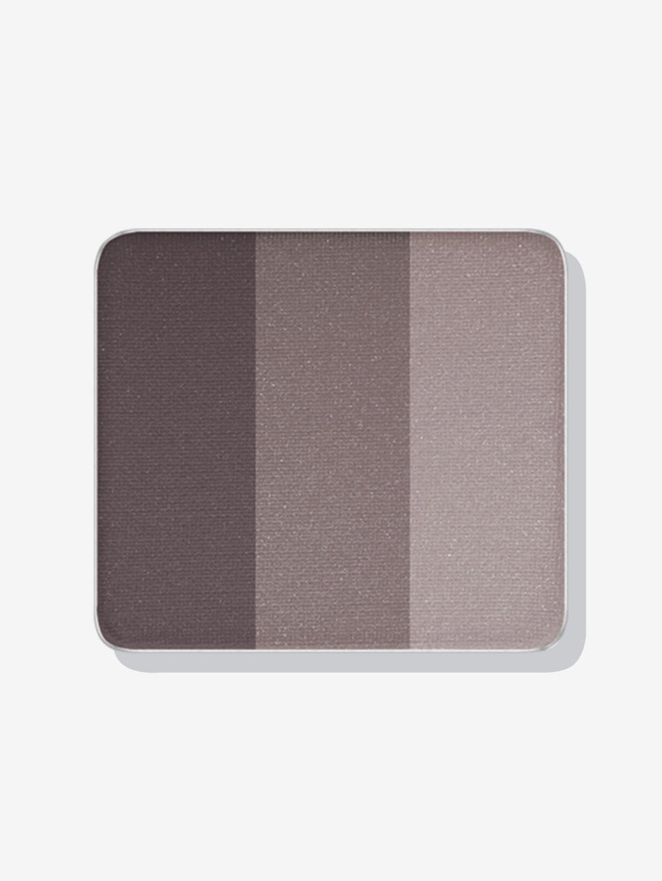 FREEDOM SYSTEM RAINBOW EYESHADOW