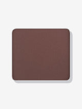 FREEDOM SYSTEM EYE SHADOW MATTE