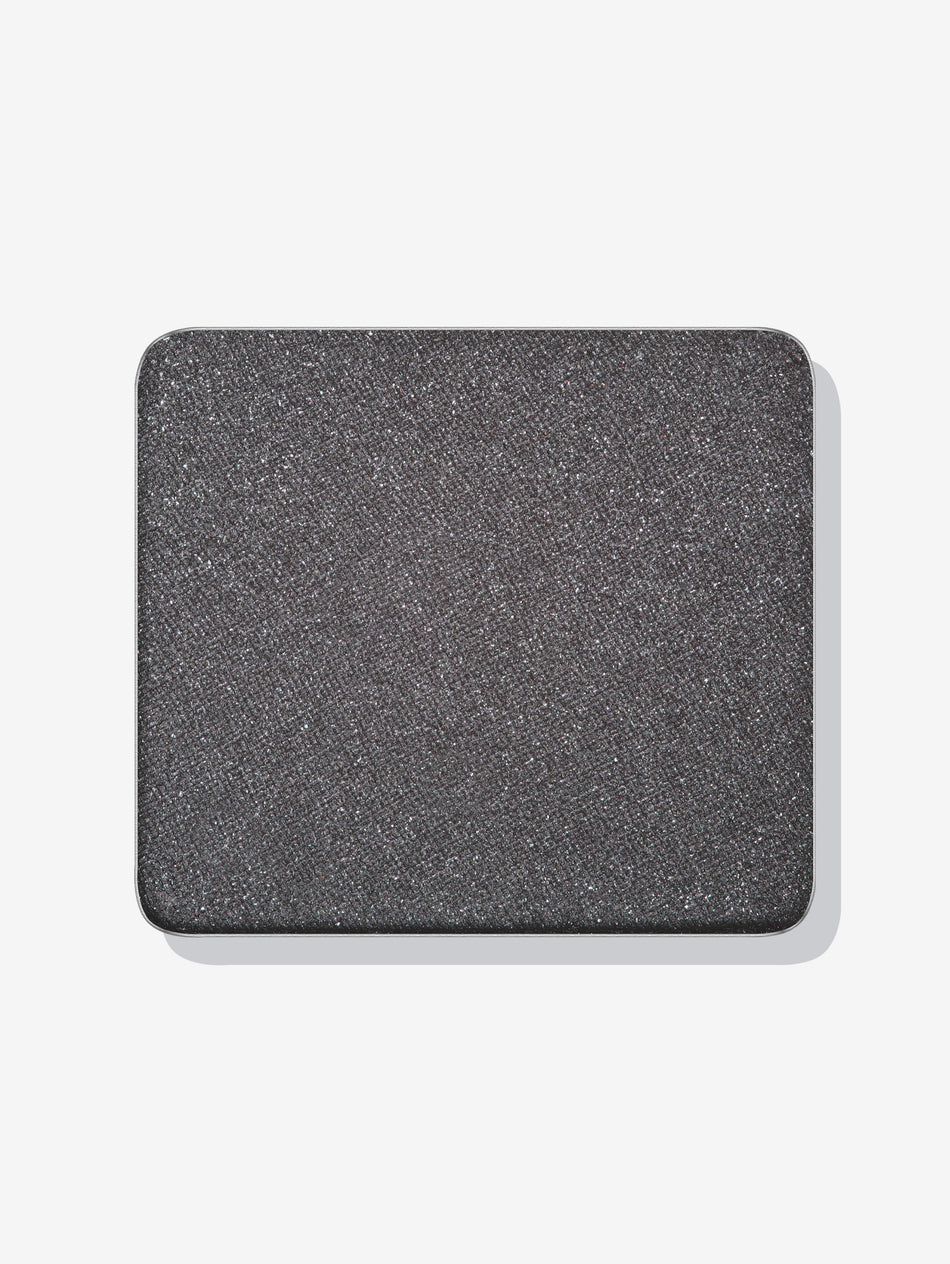 AMC FREEDOM SYSTEM EYE SHADOW SQUARE SHINE