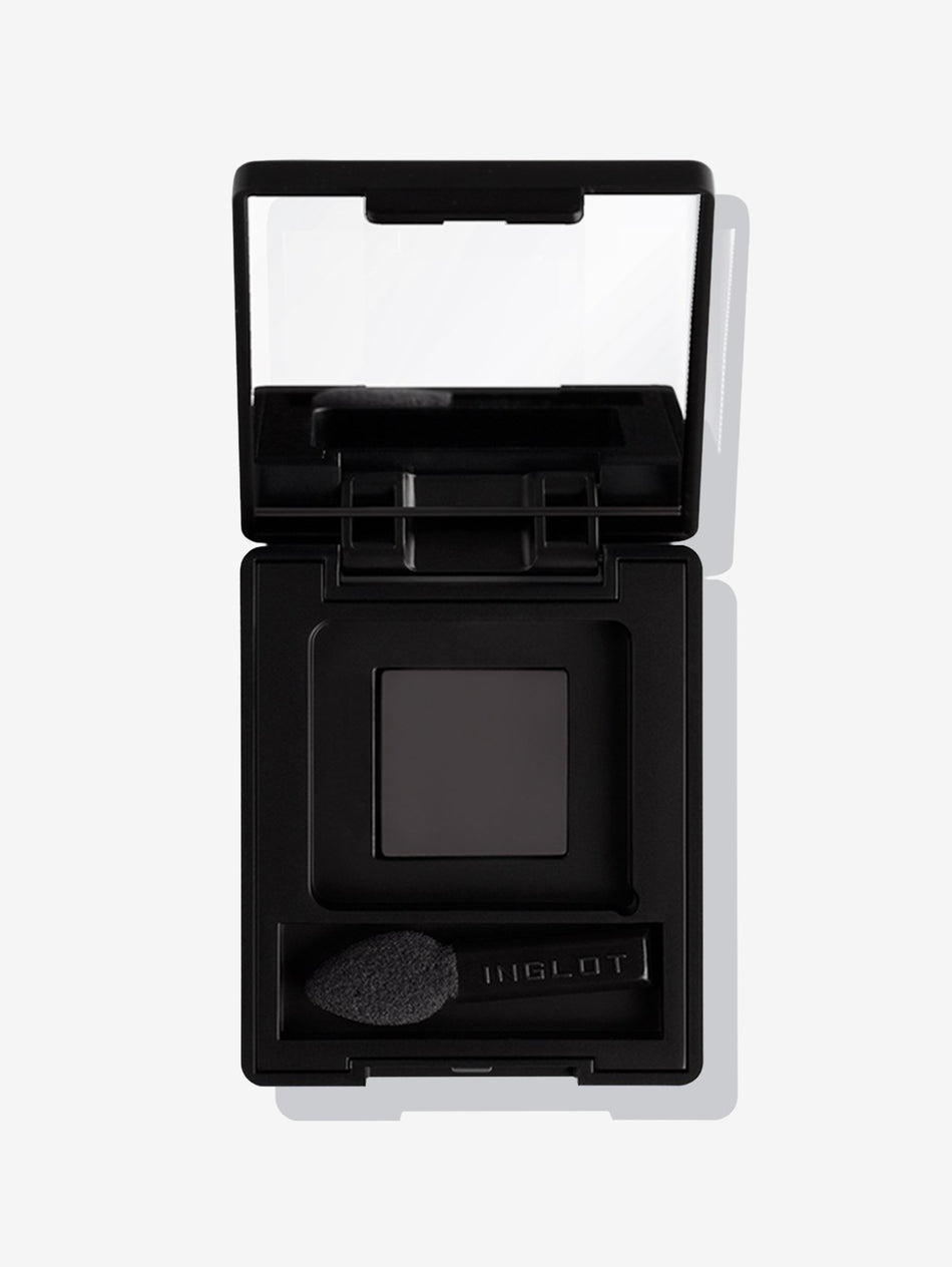 FREEDOM SYSTEM PALETTE EYE SHADOW 1 SQUARE / MIRROR