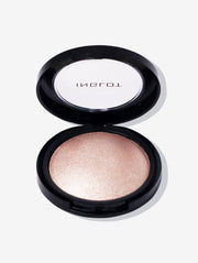 SOFT SPARKLER FACE EYES BODY HIGHLIGHTER