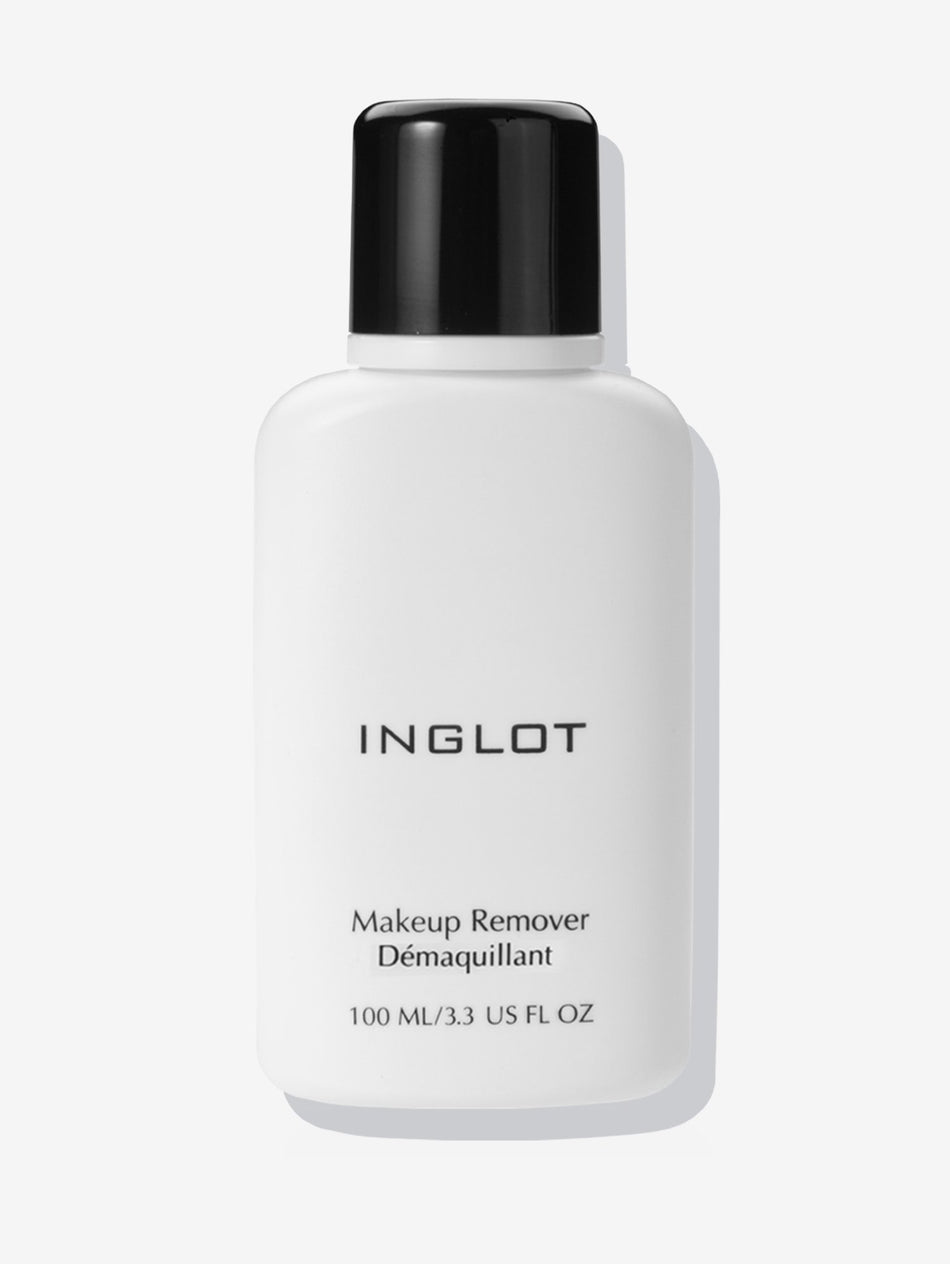 FACE MAKEUP REMOVER  WATERPROOF