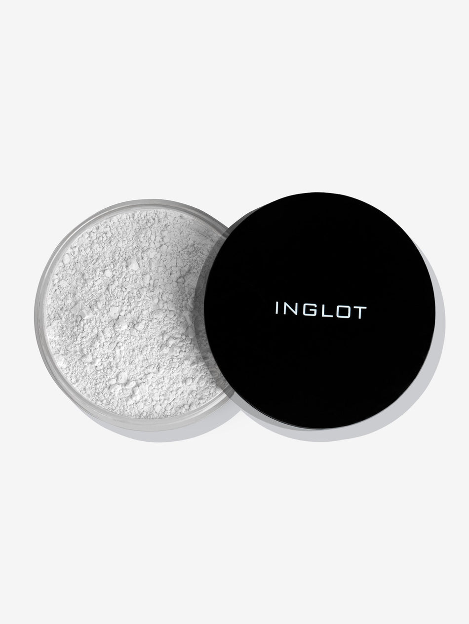 MATTIFYING LOOSE POWDER 3S (2,5 g)