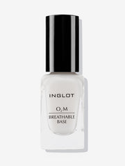 Kutek Halal INGLOT - Base Coat