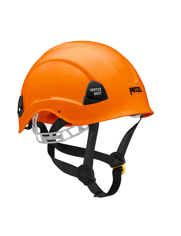 Petzl VERTEX BEST (CSA)