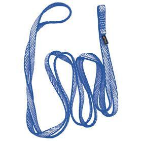 PMI® Power Sling Dyneema 12mm Blue/White