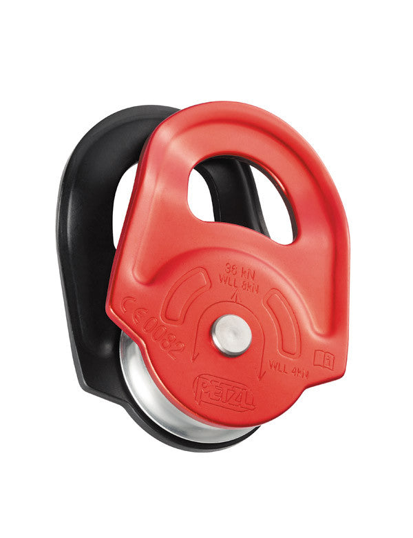 Petzl RESCUE High Strength Pulley