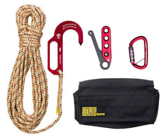 Sterling F4 EscapeTech Kit with Lightning Hook