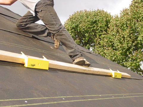 Roof Boot Ladder Accessories Provisiontools Inc