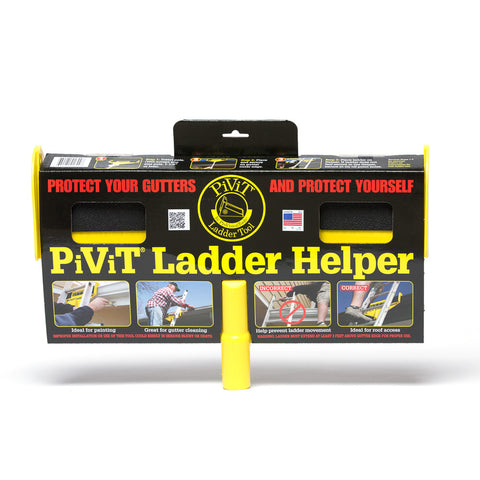 PiViT Ladder Helper