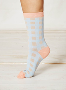 Peggy Sue Ladies Socken - Green-Mates
