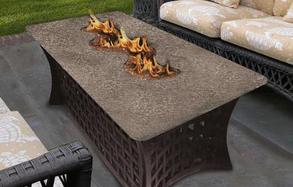 Fire Pit Safety Gas Fire Pit Under Covered Patio Fire Pit Plaza