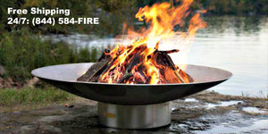 fire pits for sale
