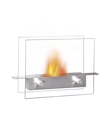 Outdoor Fire Pit For Sale Online Firepits Retailer Fire