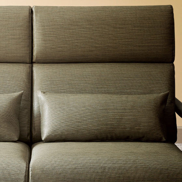 Chair Leather fabric  Japan Quality
