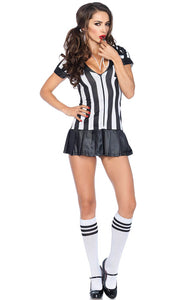 Referee costume - Game Official