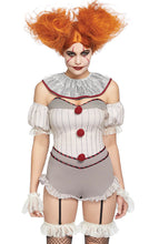 Load image into Gallery viewer, Halloween clown costume - See You In Your Dreams