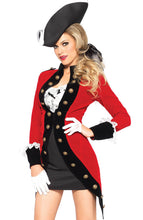 Load image into Gallery viewer, Pirate costume - Go Pirate On Me