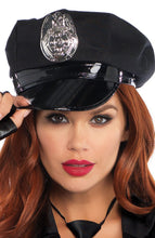 Load image into Gallery viewer, Police costume - Dirty Cop
