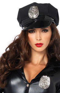 Police costume - Officer Payne