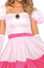 Load image into Gallery viewer, Princess costume - Pretty Little Princess