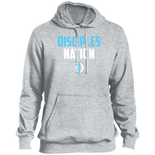 Load image into Gallery viewer, Nation Pullover Hoodie