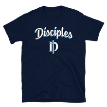 Load image into Gallery viewer, Disciples Short-Sleeve Unisex T-Shirt
