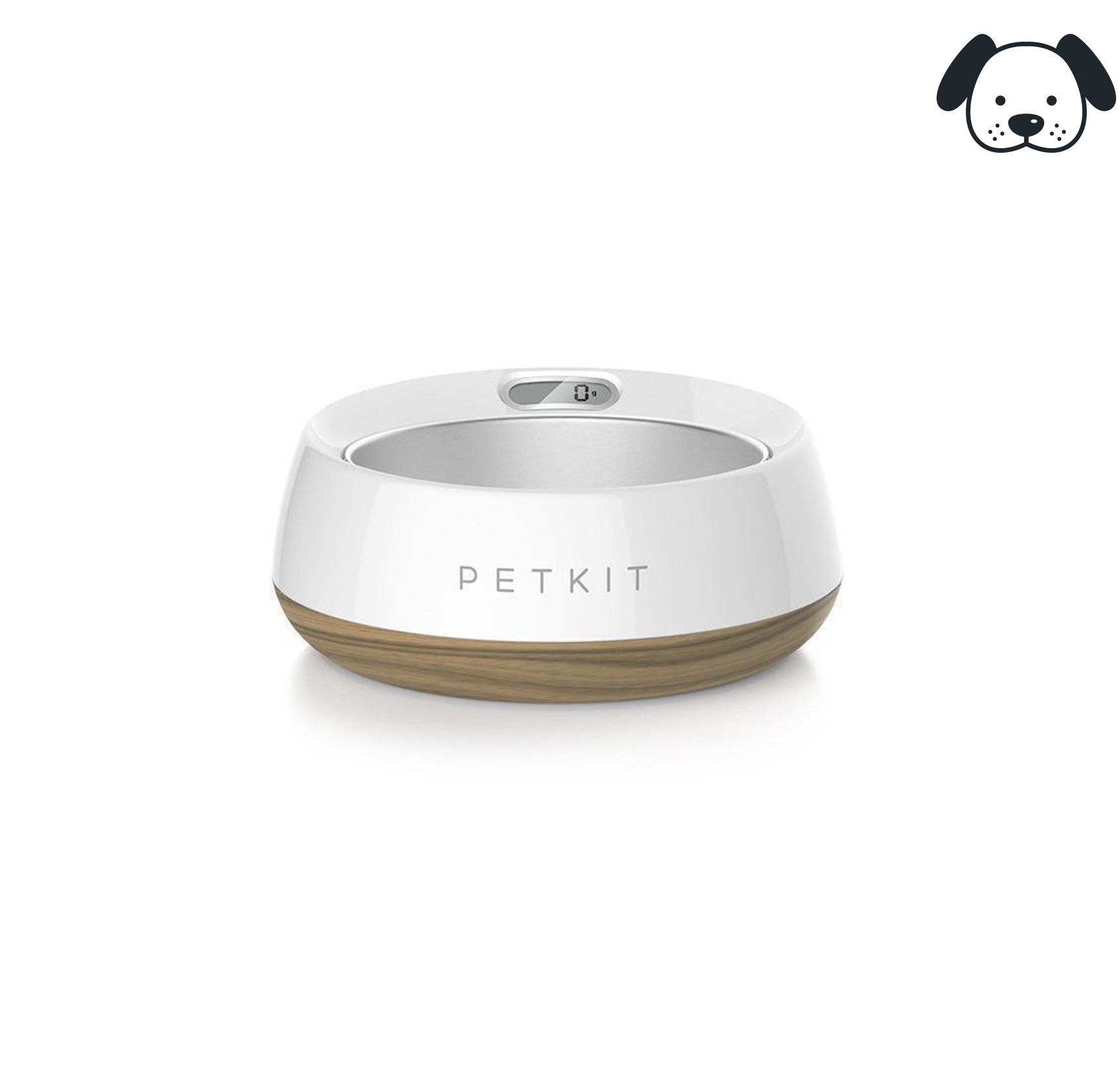 PETKIT<br>FRESH METAL