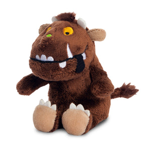 Small Gruffalo Plush